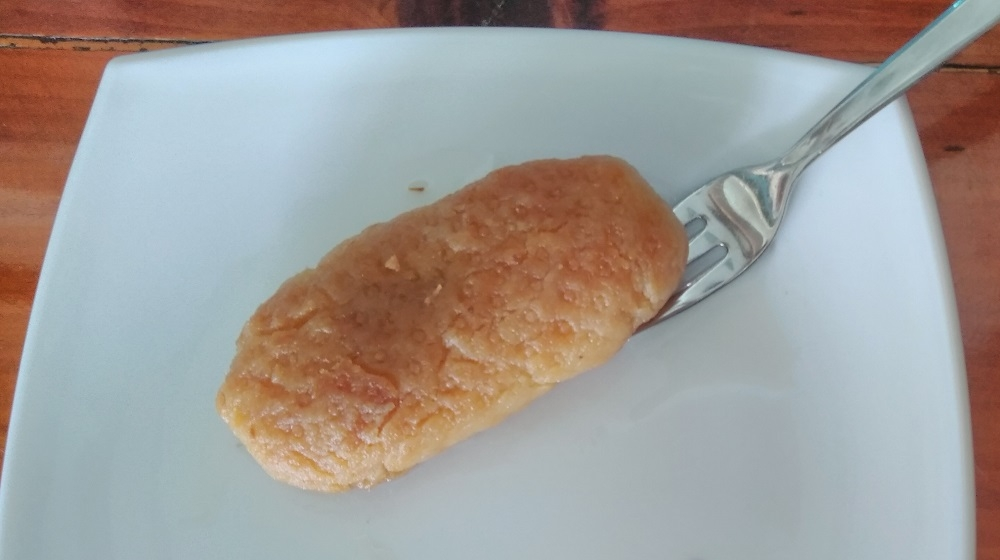 traditional dishes in Montenegro, traditional sweet in Montenegro