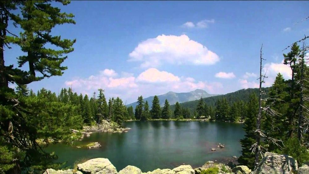 Hridsko jezero, jednodnevni izlet, agencija Rams