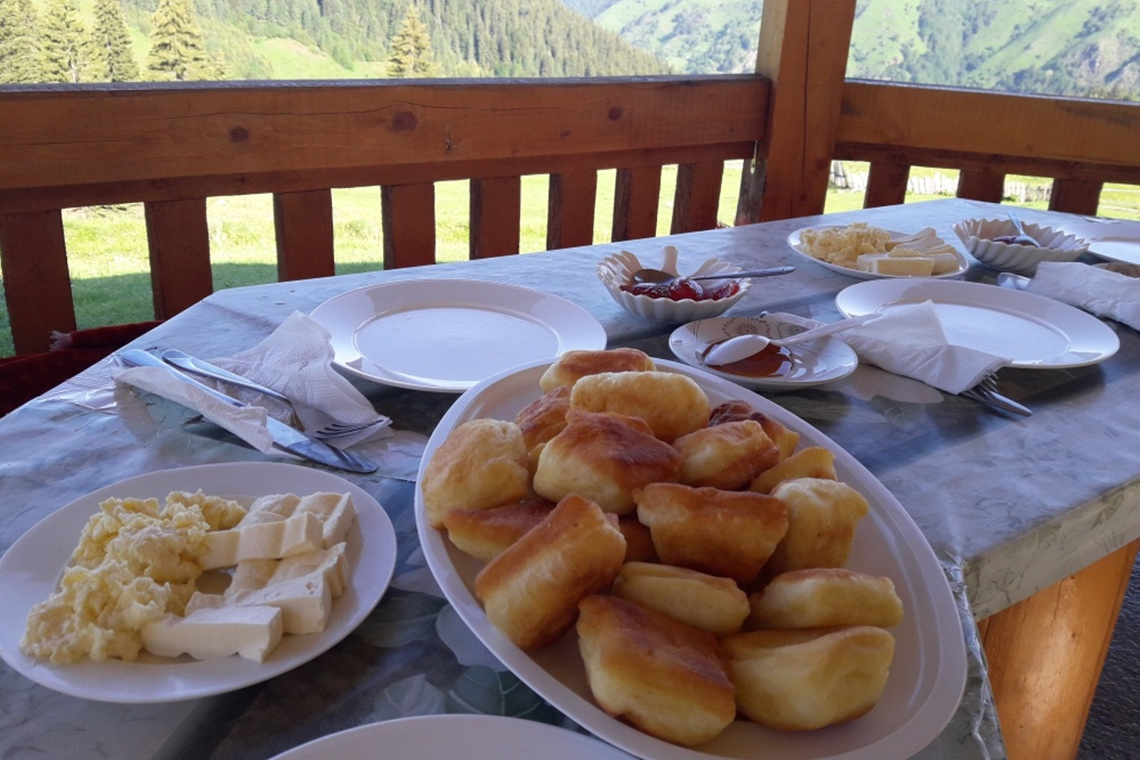 slow food montenegro